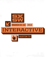 EMA Showcases @ SXSW 2013 in Austin TX